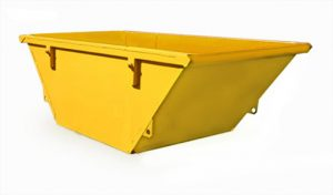 Areas in Perth we hire Skip Bins